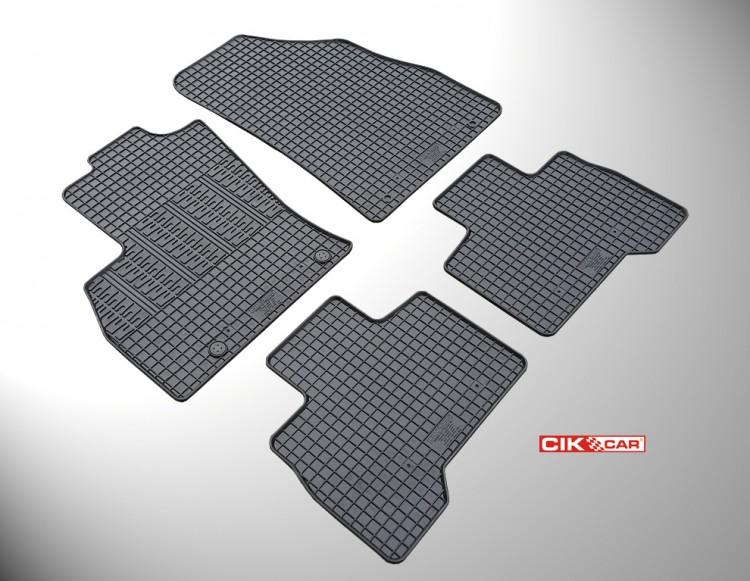 fabricant de tapis de caoutchouc cikcar offre pour les. Black Bedroom Furniture Sets. Home Design Ideas